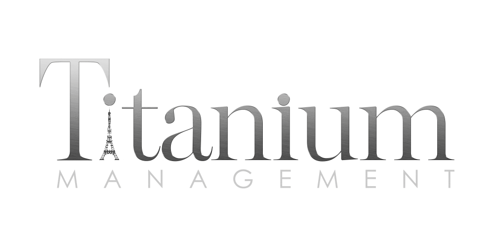 Titanium Management